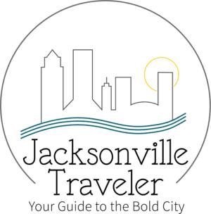 Jacksonville Traveler